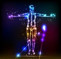 wie viel kostet akupunktur