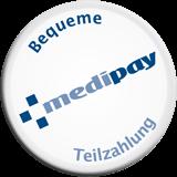 medipayButton_rund_160x160