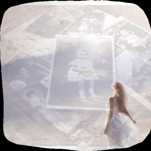 Ursachen heilen – Regression